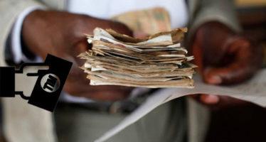 Conseil des ministres: le gouvernement approuve les statuts de l'Agence de régulation des transferts de fonds