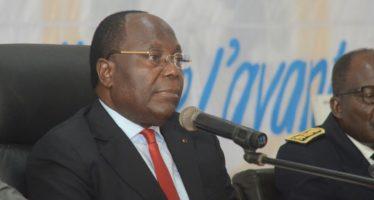 Congo : «La situation médicale de Clément Mouamba serait préoccupante… à Paris» selon Congo Tribune