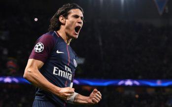 Football : Une lutte sans merci se prépare pour le podium de la Ligue 1