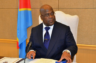 Félix Tshisekedi s'insurge contre la division du peuple congolais