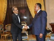 Pas de blocage du programme entre le Congo et le FMI