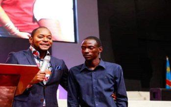 Afrique du Sud : quelle crédibilité pour le pasteur Alph Lukau après avoir reconnu son vrai-faux miracle de résurrection ?
