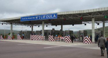 Des routes congolaises à l'heure des péages  modernes