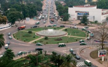 Congo : vers la création d'une Agence de développement des PME