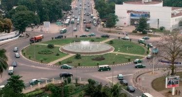 Congo : Création d'une Commission de transparence dans la gestion des finances publiques