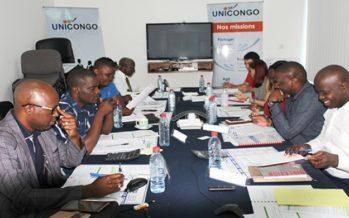 Uni-Congo pessimiste sur l'avenir du pays?