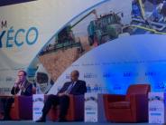 Bonnes perspectives pour le climat des affaires au Congo (experts)