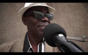 Musique : Kaly Djatou, autopsie d'un premier salaire