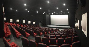 Congo : Brazzaville commence à renouer avec le cinéma
