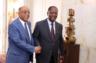 Côte d'Ivoire : le message subliminal de Mo Ibrahim à Ouattara…