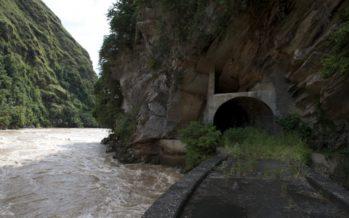 Congo – Barrage hydroélectrique de Sounda: énième espoir de construction, mais à quel prix?