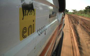 Hydrocarbures : le Congo met un terme aux accords commerciaux avec Eni-Congo
