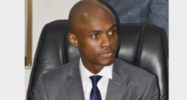 Congo : Le directeur général des douanes dénonce le trafic illicite au niveau des frontières