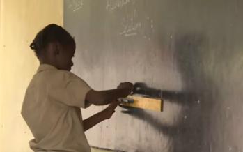 Congo : Un collège sans enseignants des mathématiques à Mayoko