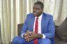 Congo-Partis : La Fmc condamne l'idée de destituer son premier secrétaire