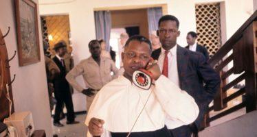 Congo – Devoir de mémoire : l'abbé Fulbert Youlou, quarante-sept ans déjà dans l'au-delà