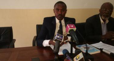 Congo-Droits de L'homme : Le gouvernement appelé à élaborer une politique pour la lutte contre les violations des droits humains