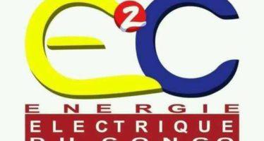 Les compteurs d'Energie électrique du Congo créent des malheurs dans les ménages