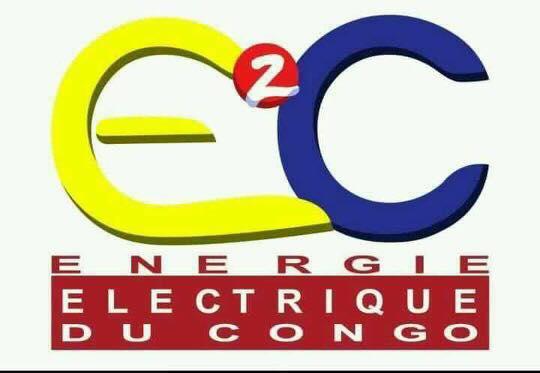 La société Energie électrique du Congo (E2C)