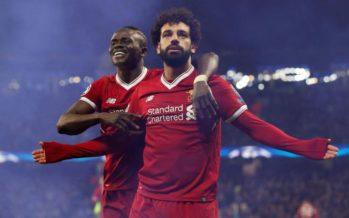 CAN 2019 Tops 7 des stars attendues sur le terrain