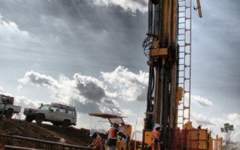 Le Congo attribue une dizaine de permis de recherche minière