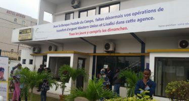 Congo : Le transfert d'argent c'est toujours une galère à Brazzaville