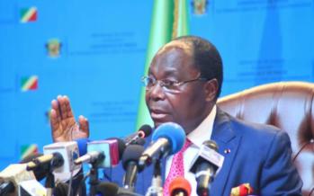 Congo : 780 milliards F CFA mobilisés par les partenaires après l'accord du FMI