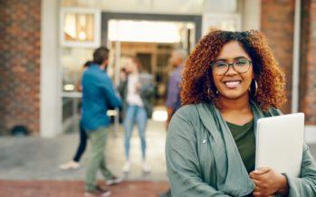 Campus Latina ouvre les portes des universités espagnoles aux étudiants africains