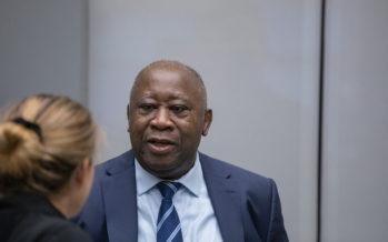 Fatou Bensouda retarde le retour de Laurent Gbagbo et Blé Goudé en Côte d'Ivoire