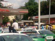 Congo – Carburant : Va-t-on vers une augmentation des prix à la pompe?