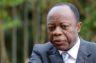 Congo: La France réclame le Général Mokoko à Denis Sassou Nguesso