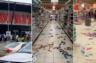Attaques xénophobes en Afrique du sud : les nigérians activent la riposte