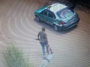Scènes d'exécution publique à Brazzaville: le présumé assassin, un adjudant de police, interpellé
