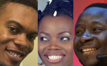 Marché des arts du spectacle africain : trois artistes congolais retenus pour la onzième édition