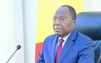 Congo – Coronavirus : Un conseiller du Premier ministre congolais testé positif