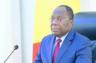 Congo : Clément Mouamba presse ses ministres de rendre compte