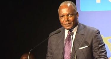Le Congo est élu pour siéger aux instances dirigeantes de 3 organes techniques de l'UNESCO