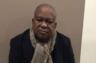 Congo : Jean-Jules Okabando décédé à Paris