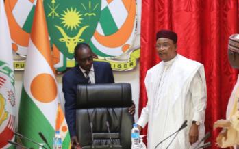 Le Niger va changer d'hymne national, 60 ans après son indépendance