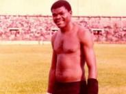 Congo – Football : L'ancien gardien du but Ngombo Ley s'est éteint mercredi à Nice en France