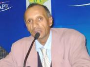Gabon : Patrick Nguema Ndong malade mais pas mort