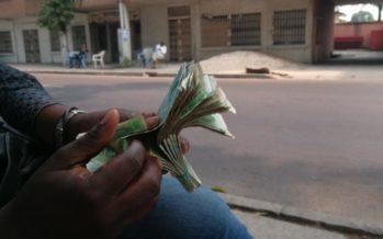 Plus de 88 milliards f cfa d'appui budgétaire de Paris à Brazzaville