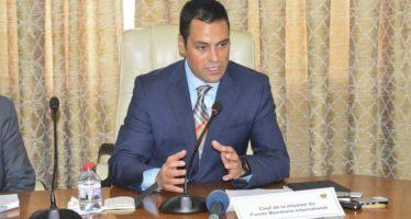 Le FMI exhorte Congo à poursuivre les réformes pour retrouver la croissance