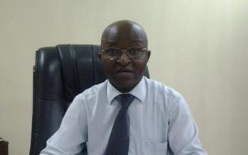 Isidore Ondoki : « Le Congolais ne meurt pas de faim grâce aux politiques agricoles »