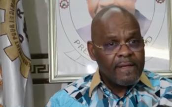 Congo – Présidentielle 2021 : le RDD appelle l'opposition à désigner un candidat unique
