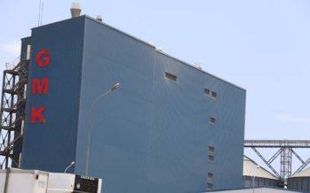 Pointe-Noire dotée d'un nouveau complexe industriel de 45 milliards