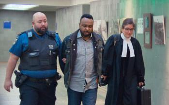 Canada – Agression sexuelle: le révérend Paul Mukendi condamné à 8 ans d'emprisonnement