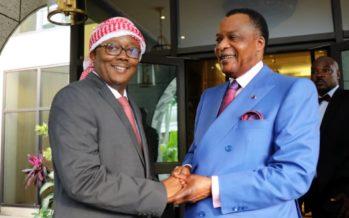 Bissau : l'ONU ne reconnaît pas la victoire de Umaro Embalo à la présidentielle