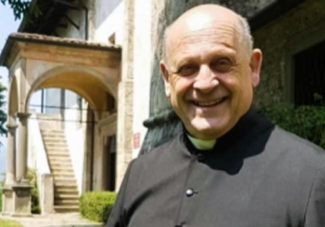 Giuseppe Bardeli