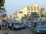 Congo – Coronavirus : Pas de taxi pour un ressortissant chinois à Pointe-Noire
